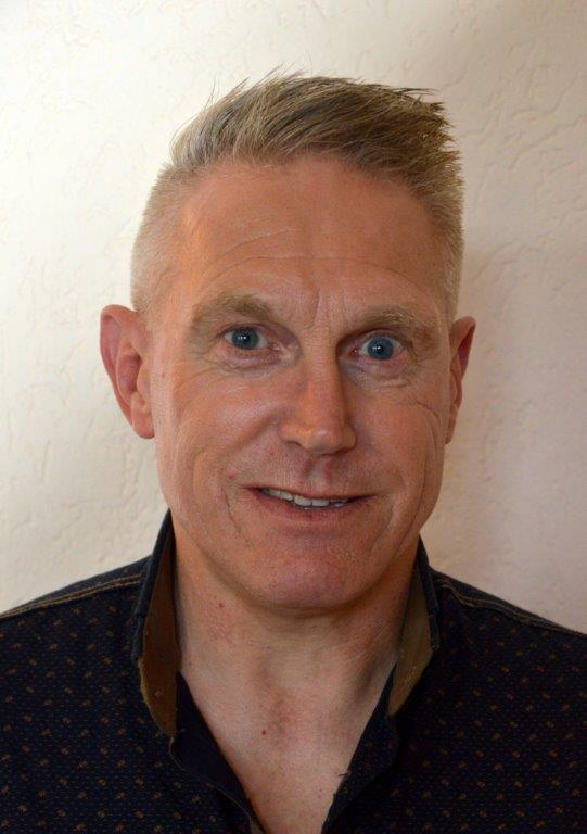 Hendrik Timmer
