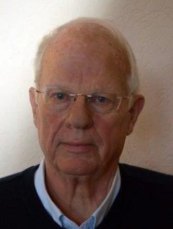 J.W. Hondelink