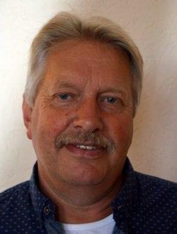 D. Wietses (leiding)