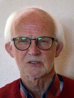 D. Nicolai