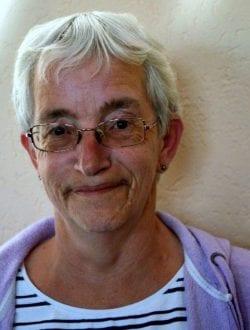I. Meijer