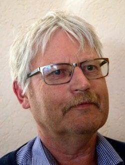 G. Meijer