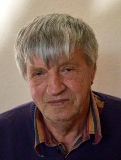 Johannes Hunneman